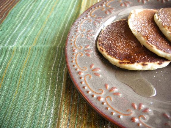 lemon-rose-pancakes-2-2